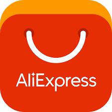 Cupón de 5$ (4,43€) de descuento en Aliexpress sobre 35$ (31,13€)