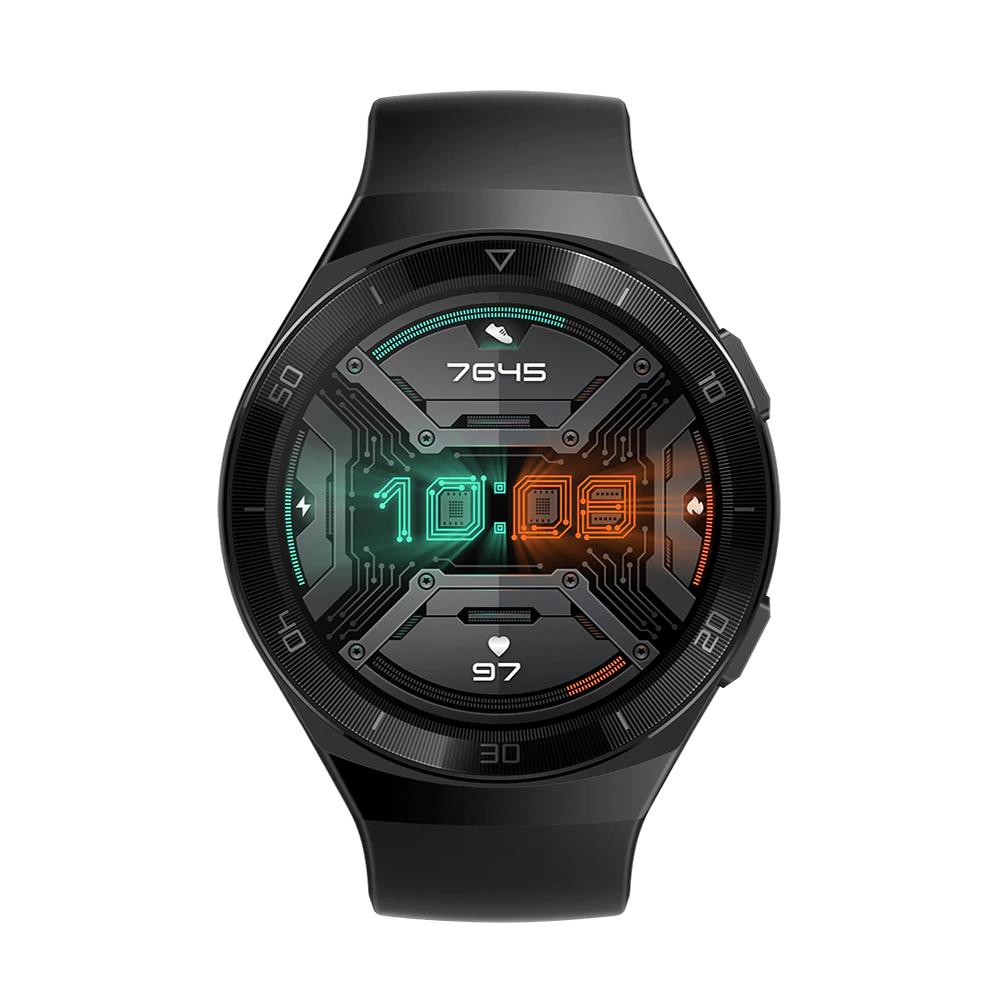Huawei Watch GT2e DESDE ESPAÑA (26 UNIDADES)