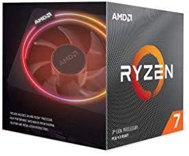 Ryzen 7 3700X + Horizon Zero Dawn por 288,10€