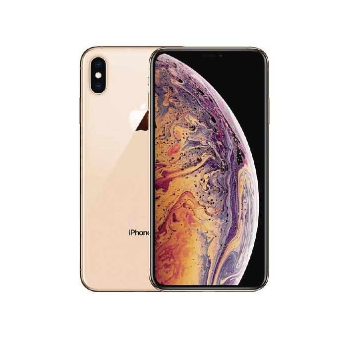 iPhone XS 64GB REACO