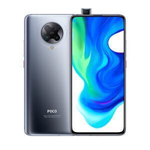 Poco F2 Pro 5G top 8gb/256gb azul solo 454€!
