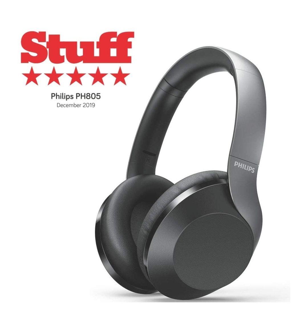Philips ph805 de segunda mano en estado: bueno