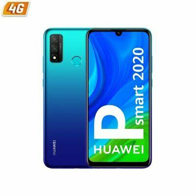 Huawei P Smart 2020 4GB 128GB