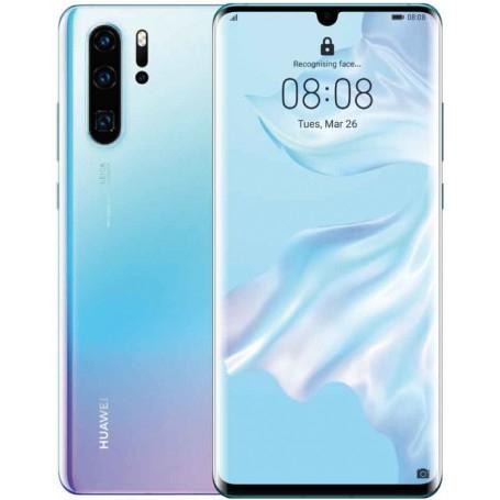 Huawei P30 Pro 489€