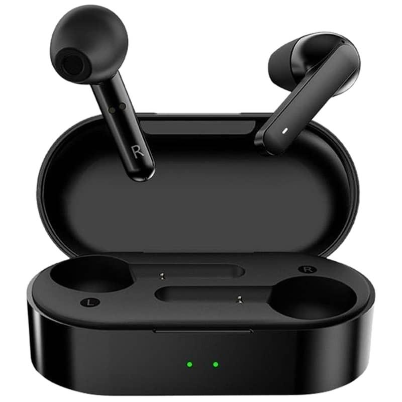 QCY T3 TWS auriculares inalámbricos