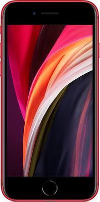 Apple iPhone SE (2020) 64GB Nuevo 2 Años Garantía