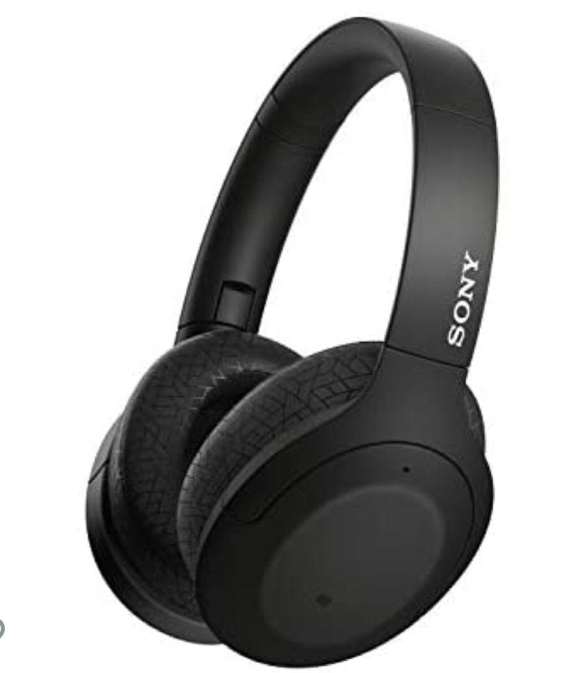 Sony wh910n de segunda mano en estado : muy bueno