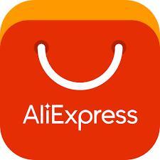 Cupón de 7$ (6,20€) de descuento en Aliexpress sobre 50$ (44,17€)