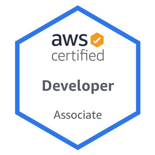 Curso certificación Amazon AWS 2020