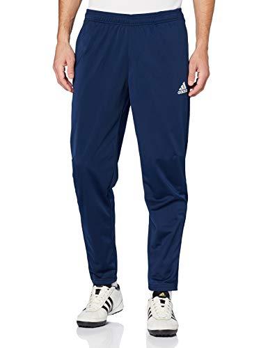 TALLA S - adidas Tiro 17 PES Pant - Pantalón Hombre