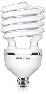 Lámpara Philips Tornado (250w, A, 220-240v)