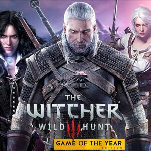 GRATIS :: The Witcher 3 GOG para los propietarios del juego en PC o consola