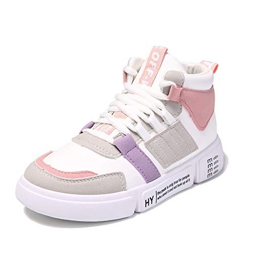 Zapatillas Tenis 38