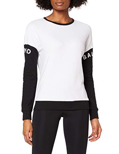 2 COLORES y VARIAS TALLAS - Activewear Sudadera para Mujer