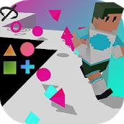 Diversion Game para Android