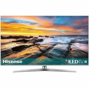 Smart TV Hisense 65U7B