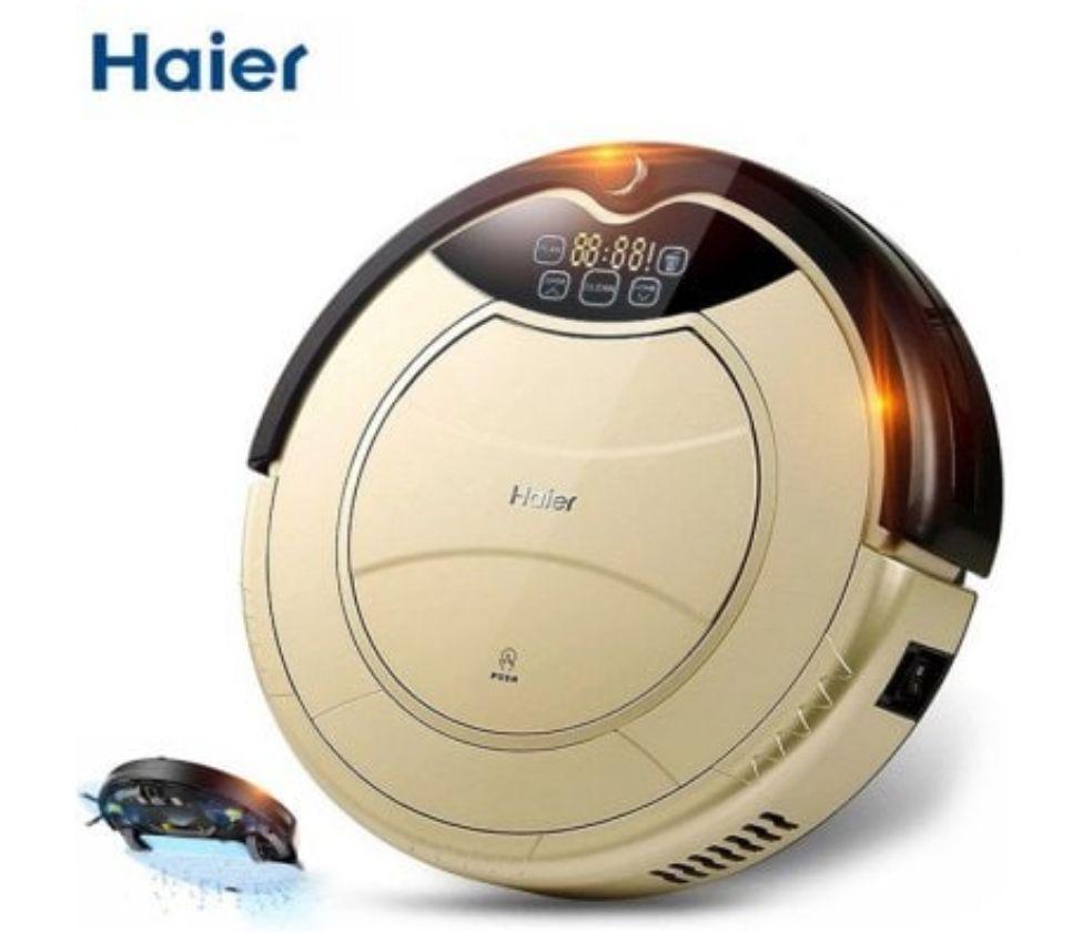 Robot Haier