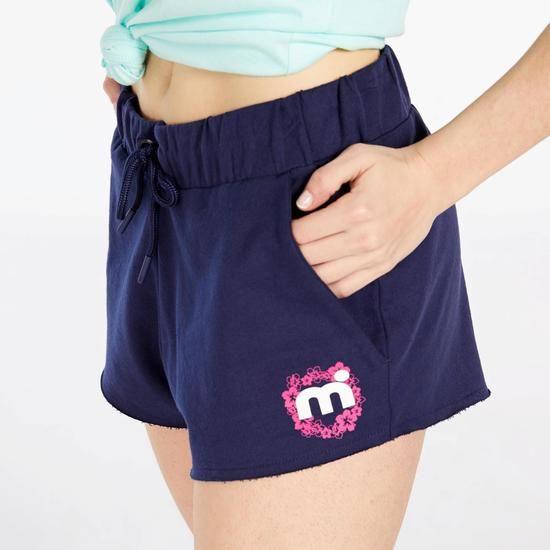 Pantalón Mistral Mujer (Talla S)