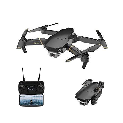 Drone con cámara 1080 HD