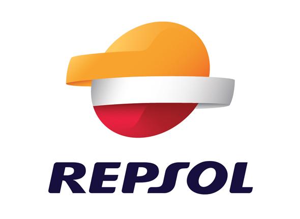 Juego limpiaparabrisas por repostar mínimo de 20€ - Repsol