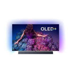 "Tv oled (55"") philips 55OLED934/12"