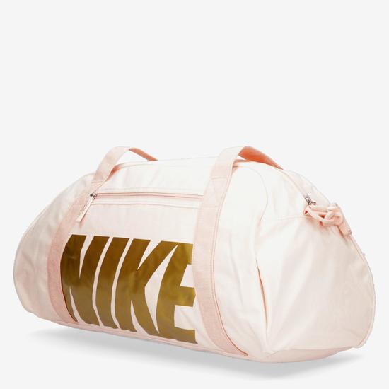 Bolsa deportiva Nike Gym Club