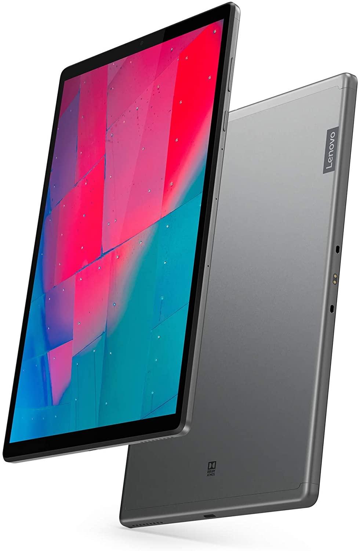 Lenovo Tab M10 + FHD 4GB Helio P22T solo 159€