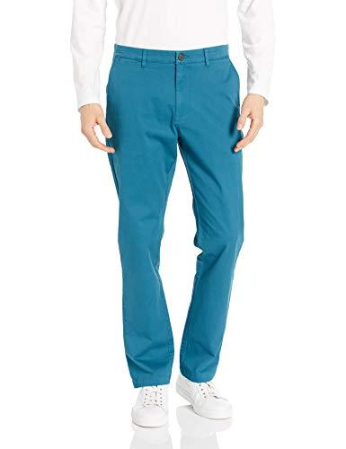 Pantalón 29W 32L