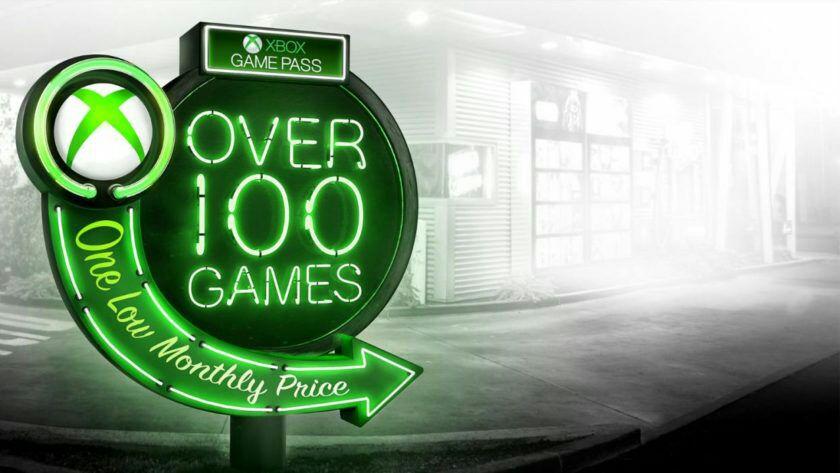Xbox Game Pass Método de Trial Months