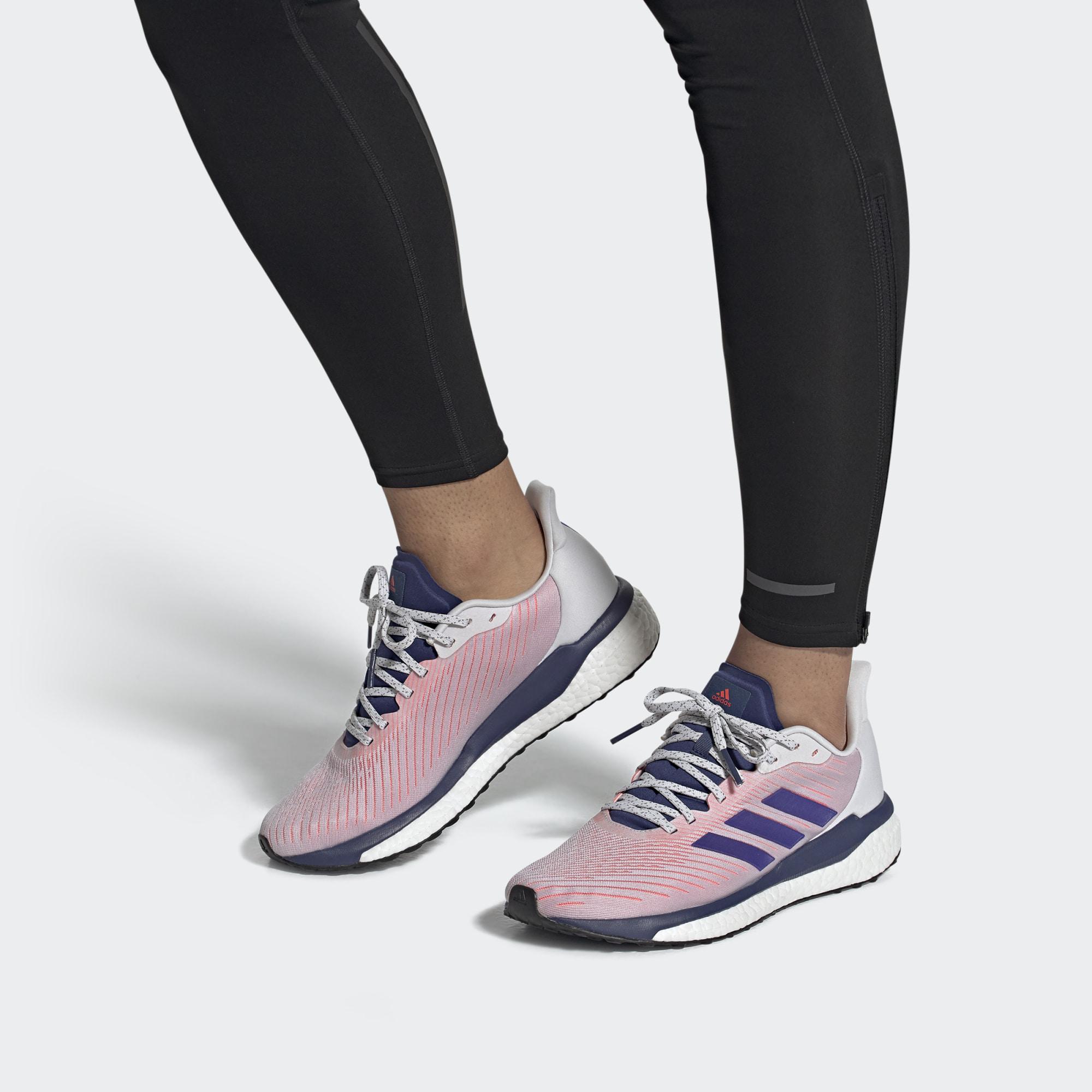 Adidas SOLARDRIVE a 47,98 euros