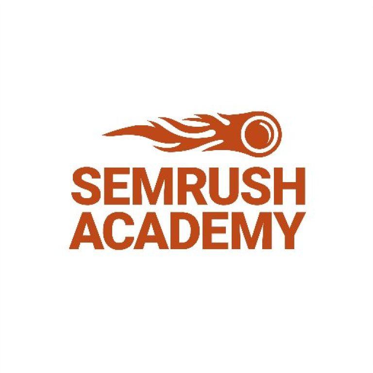 Semrush Academy - Curso de Fundamentos de SEO, en español (subtítulos)