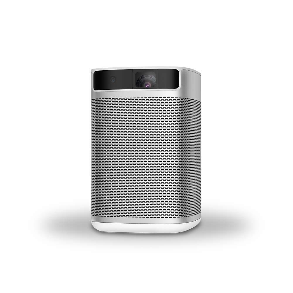 XGIMI Mogo, proyector smart con precio mínimo histórico