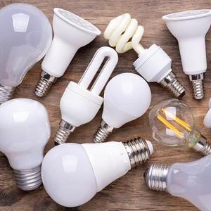 Recopilación :: Bombillas LED ((AlCampo)