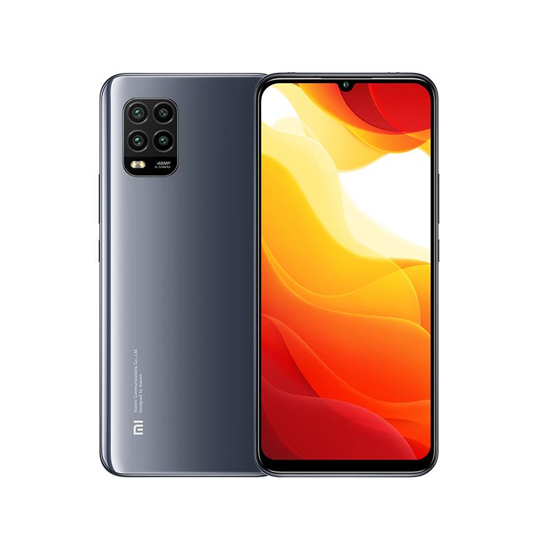 Mi 10 Lite 5G (Desde España)