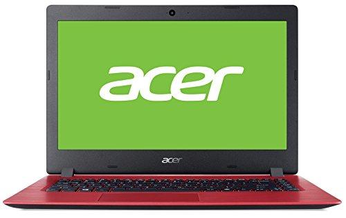"""Acer A114-31 - Ordenador portátil de 14"""" HD"""