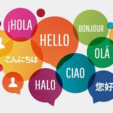 5 curso gratuitos de Idiomas en Udemy