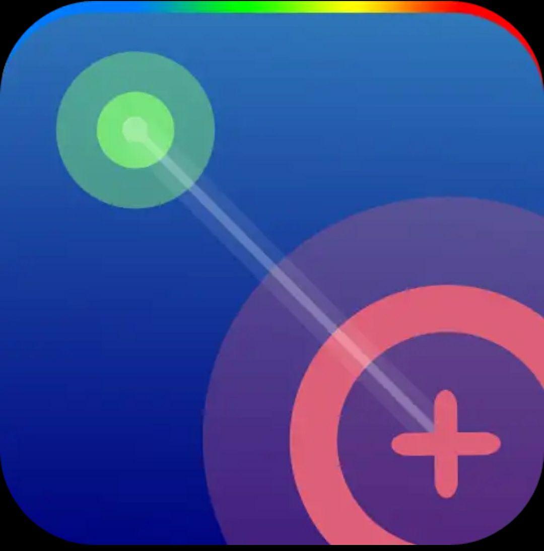 NodeBeat - Crea tu propia música en Android