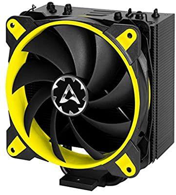 Disipador Artic Freezer 33 eSports One