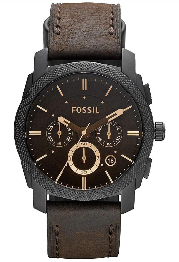 Reloj Fossil FS4656