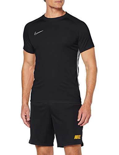 TALLA S - NIKE M Nk Dry Acdmy Top SS - Camiseta para Hombre