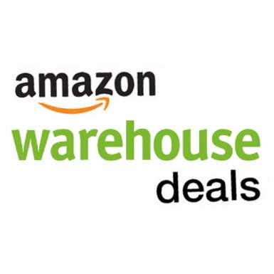 Reco Informática (Amazon Warehouse)