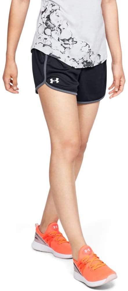 Pantalón Under Armour Mujer - algunas tallas