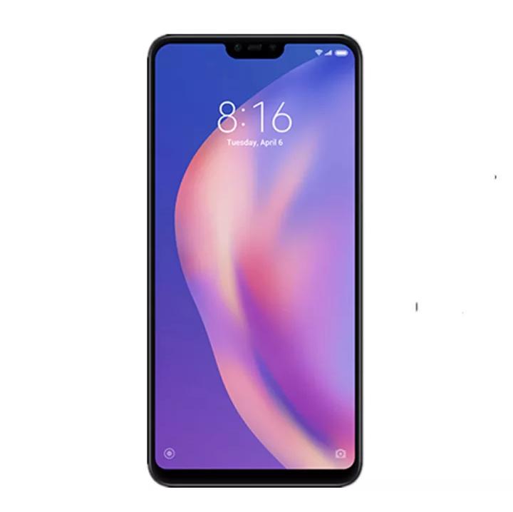 Liquidación Xiaomi MI8 Lite y más