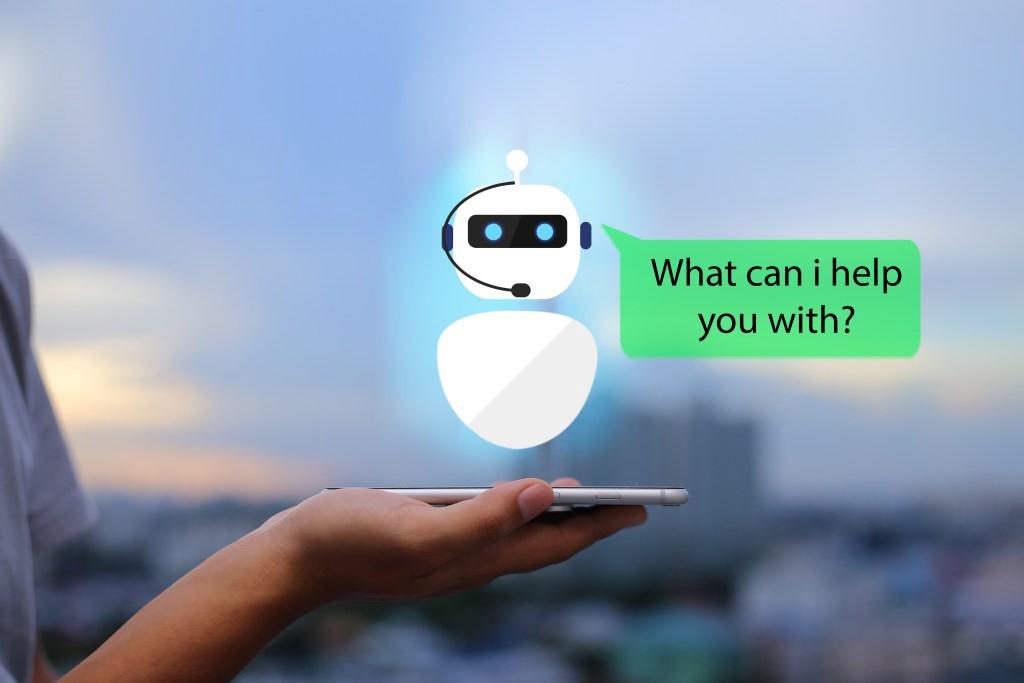 Cree chatbots para Android con Dialogflow, Android studio
