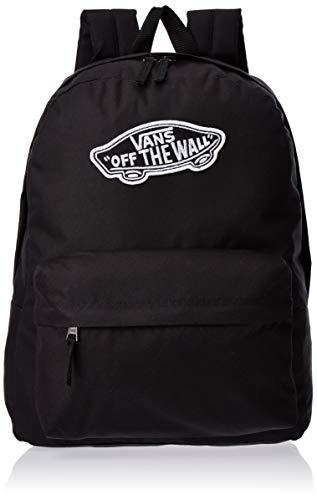 Mochilas Vans Realm Backpack Mochila Tipo Casual, 42 cm, 22 Litros