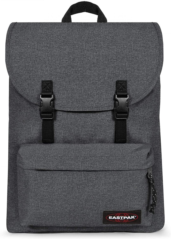Preciazos en mochilas y complementos Eastpak