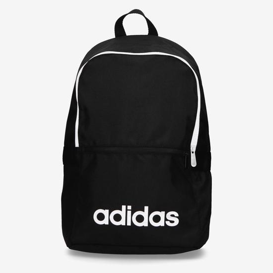 Mochila Adidas por menos de 10 euros
