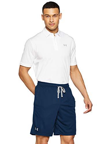 Pantalón corto transpirable UA