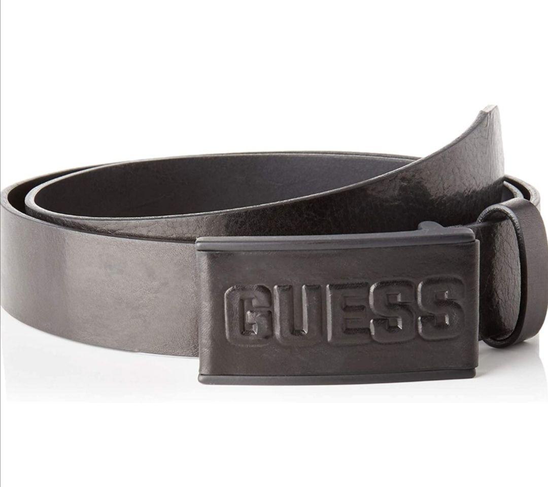 Cinturón Guess hombre Talla L 14,27€