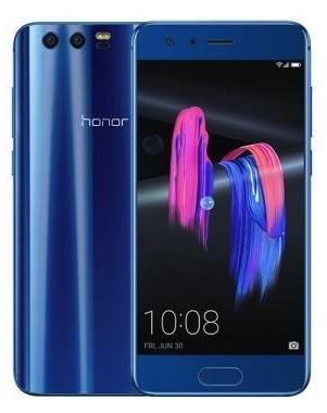 Honor 9 Premium 6+64GB